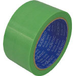 No.3489 Protective tape