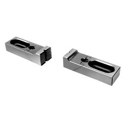 Slide Clamp B type (set of 2)