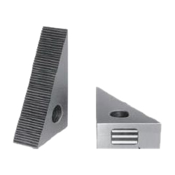 Magnetic Step Block (2-piece set)