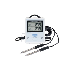 Wireless Thermometer A