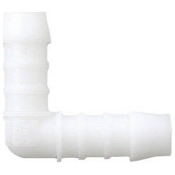 L-Type Hose Fitting