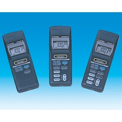 Digital Thermometer TX Series