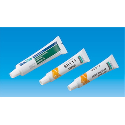 Silicone Grease G30/G40/HIVAC 100 g