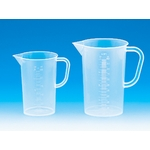 Tall Measuring Cup 250 mL–3 L