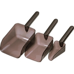 General Purpose Scoop, Small/Medium/Large