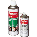 Rust Preventive Lubricant THREE LOOSEN