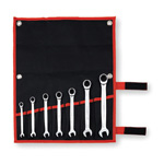 Ratchet Offset Wrench Set RM700
