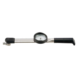 Signal Type Torque Wrench CDB-S