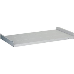 Additional Shelf Board Set with Uniform Load of 450 kg Per Shelf for Medium Capacity Boltless Shelf Model TUG