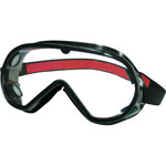 Safety Goggles GS 56M