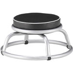 Stool, Rotating Seat Type