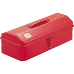 Hip Roof Tool Box