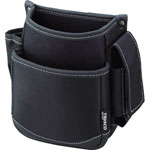 Waist Bag (with Mobile Phone Holder)