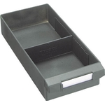 Small Type Resin Case Conductive MASTER BOX Drawer