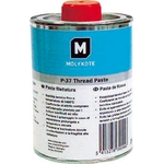 Moricoat® Screw Lubricant P37