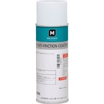 Anti-Seizure Lubricant Moricoat®M-8800 (Dry Coating Type)