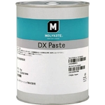 Molykote, Paste, (White), DX Paste