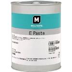 Molykote, Paste, (Light Yellow), E Paste