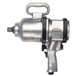 Air-Impact Wrench Single Hammer / Air Ratchet Wrench GT4200P