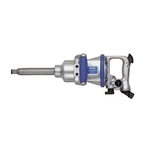 Air-Impact Wrench Lightweight F Hammer GT2500LF