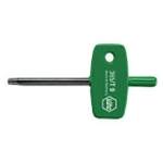 Wing Type Torx® Key Handle