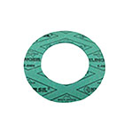 Klinger Refrigerant, Gas Seal Joint Sheet C-4400