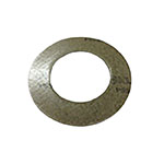 Klinger Mica Gasket Milam for High-temperature PSS