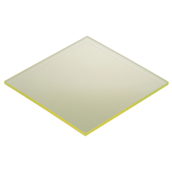 Urethane Rubber Cutting Plate