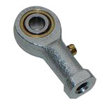 Join Ball Insert Type, Female Thread Rod End, JAF