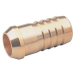 Hose Fittings Hose Joint Bamboo HSH