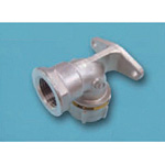 Tube Expansion Fitting for Stainless Steel Pipes, BK Joint, Water Faucet Elbow Back Mold with Seat