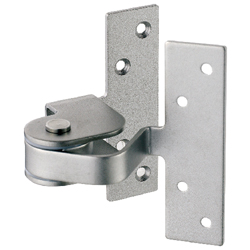 153PN, Intermediate Hinge (for Use with 153P/153Pc)