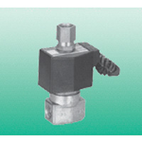 Direct Acting Type, 3-port Electromagnetic Multiflex Valve Unit, AG33/43 Series