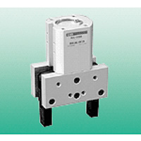 Parallel Hand Toggle Hand HJL Series