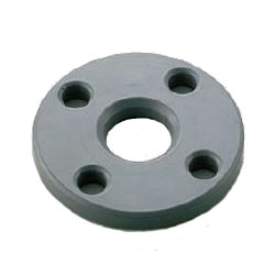 Press Fitting for Stainless Steel Pipe SUS Press Coat Flange