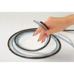 One Touch SP Soft Polyurethane Tube