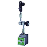 Inspection Stand - Machinery Mini-Type