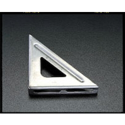 A-Shaped Bracket [Stainless Steel] EA440AB-15