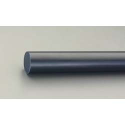 [Weather-resistant] MC Nylon Round Bar EA441ND-30