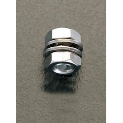 [Stainless Steel] Wire Clip EA628SE-2