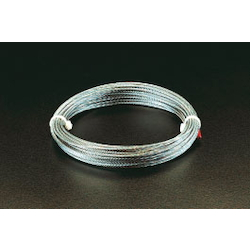 Stainless Steel Wire Rope EA628SJ-0.8