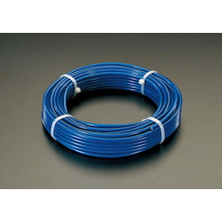 [PVC Coating] Wire Rope EA628SM-63