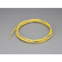 [Reflective Vinyl Coating] Wire Rope EA628SP-5
