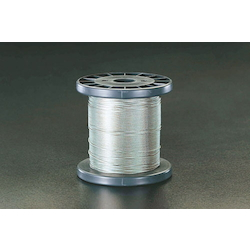 [Stainless Steel] Wire Rope EA628SR-105