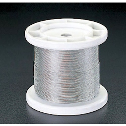 [Stainless Steel] Wire Rope EA628SR-240