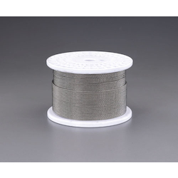 [Stainless Steel] Wire Rope EA628SR-40