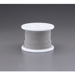 [Stainless Steel] Wire Rope EA628SR-6