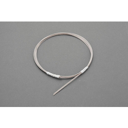 [Stainless Steel] Wire Rope EA628SS-0.6