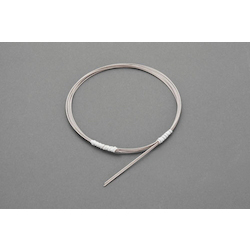 [Stainless Steel] Wire Rope EA628SS-0.7