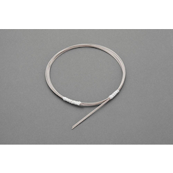 [Stainless Steel] Wire Rope EA628SS-63